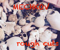 Rough Cuts Album Cover